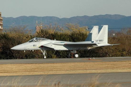 851 F-15J(IRAN)④