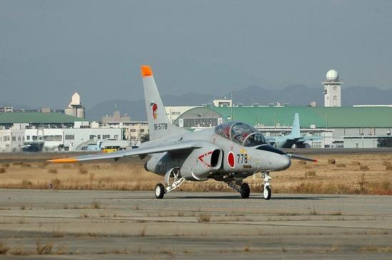 778 T-4(501SQ)③