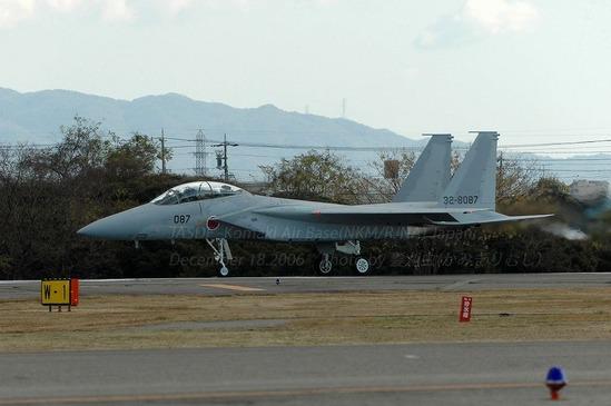 087 F-15DJ(IRAN)⑧