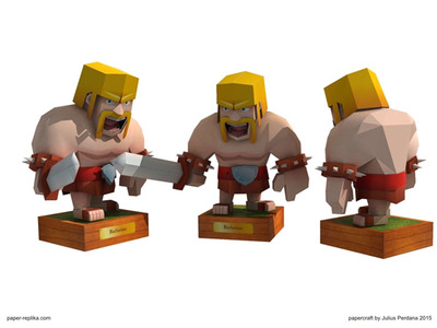 barbarian_coc_5