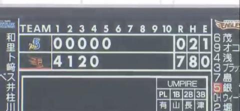 70BF0193-D7BC-4821-9D66-F71E8AEE98A3