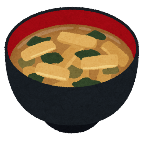 food_misoshiru_abruaage