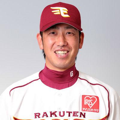 楽天藤田、元DeNA社長に「いつかはベイスターズに戻りたい」と言っていた