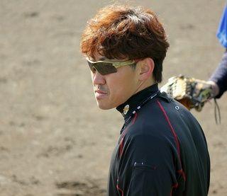 uchikawa3