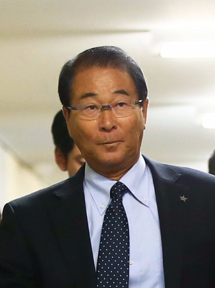 ベイスターズが高田GM・吉田スカウト部長体制になって6年www