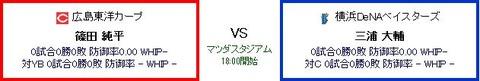 0404_yokoku