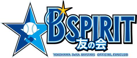 bsprit_logo