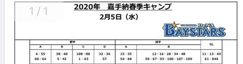 2ED14CD6-7DA0-41F8-9023-5ECB7BD8807C