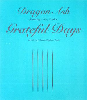 Grateful_days