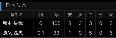 DA728F3C-4AE4-44BE-9E93-2F0AB5E2F93E