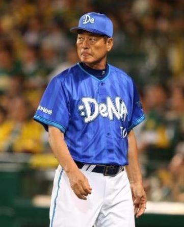 makekiyoshi