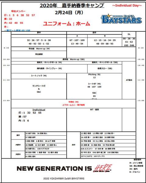 bandicam 2020-02-23 20-42-40-582