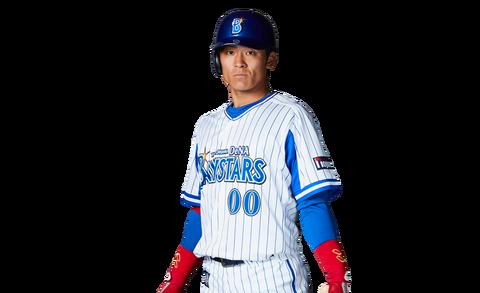 【DeNA】ラミレス監督2年目・宮本を熱血指導「代走で30盗塁できる」