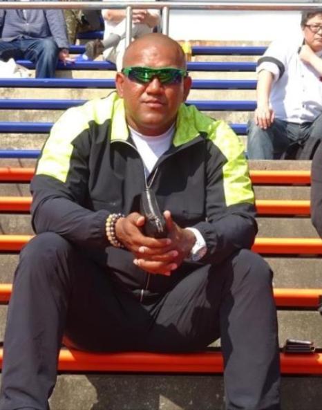 DeNAラミレス監督、梶谷の1試合限り1軍合流を明言