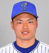横浜・細川(18) 78試合 132三振wwwwwwwww