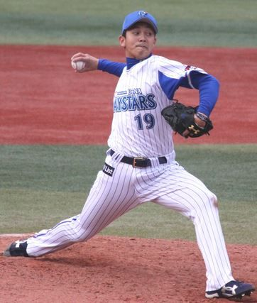 yamasakiyasu