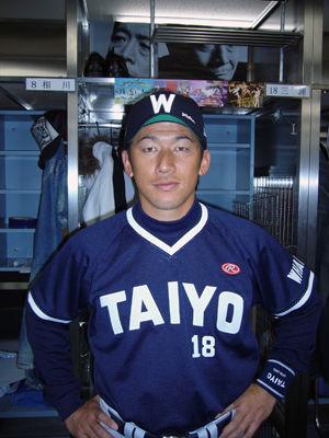 taiyomiura