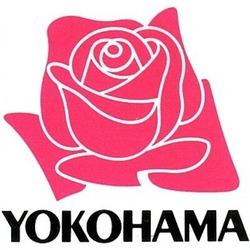 yokohamashi