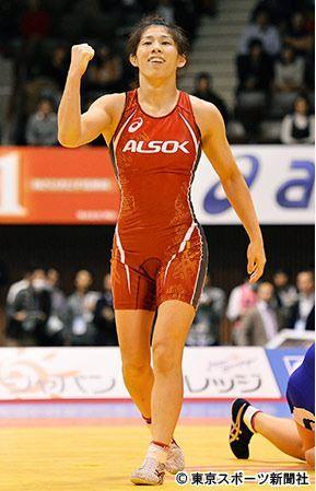yoshidaneki