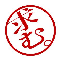 kyuubo