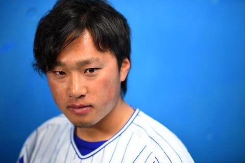 横浜のここ10年の開幕投手wwwwwwwwww