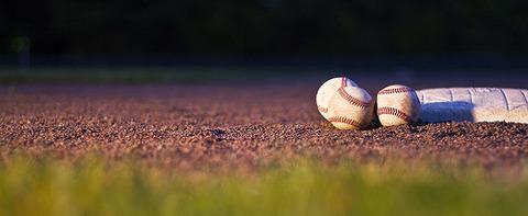 334億円貰えるけど、野球に関わる全てを禁止されるボタン
