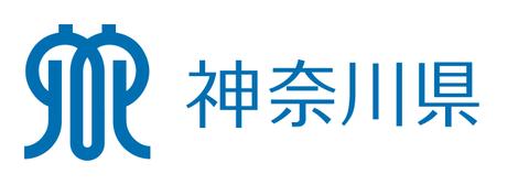 logo_kanagawa