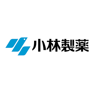 TV「あ!小林製薬!」食事中ワイ「あ!」