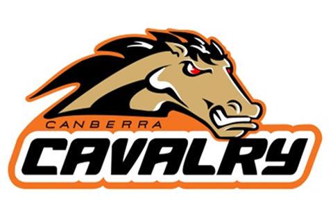 DeNAベイスターズ オーストラリア強豪球団と業務提携