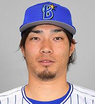 おまえら倉本さんに何か言うことあるよな?