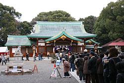 川原神社3