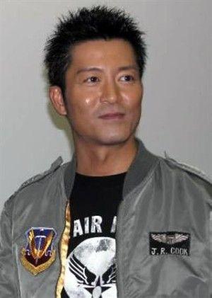 20120529_oikawa_14
