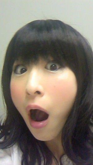 toriimiyukio