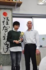 2015kagamibiraki (174)