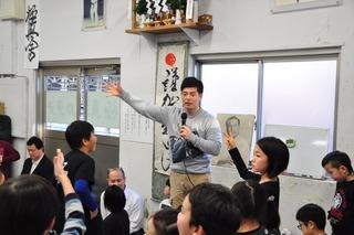 2015kagamibiraki (194)