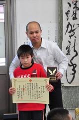 2015kagamibiraki (64)