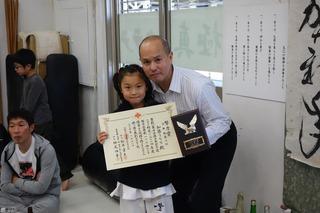 2015kagamibiraki (121)
