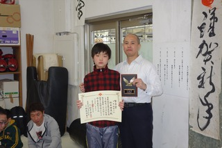 2015kagamibiraki (105)