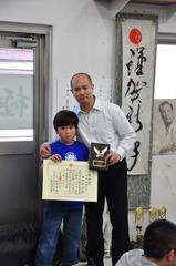 2015kagamibiraki (63)