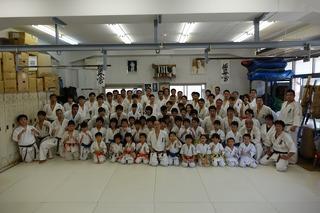 D3SC05932