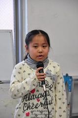 2015kagamibiraki (144)