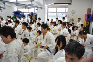 2015kagamibiraki (20)