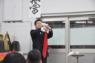 2015kagamibiraki (219)