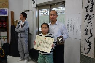 2015kagamibiraki (107)
