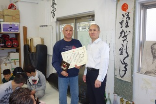 2015kagamibiraki (87)