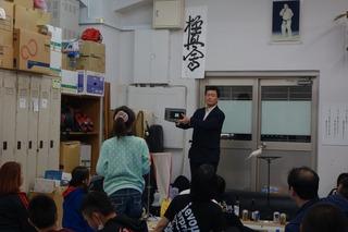 2015kagamibiraki (224)