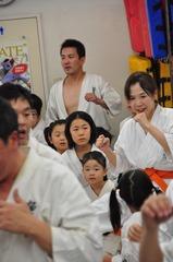 2015kagamibiraki (30)