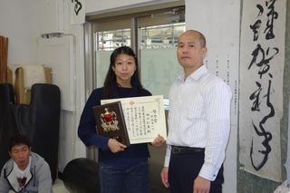 2015kagamibiraki (95)