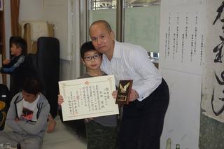 2015kagamibiraki (123)