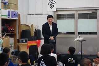 2015kagamibiraki (236)